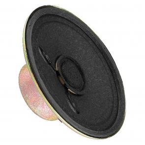 Universal højttaler enhed - SP-2RDP