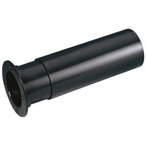 Basrefleksrør 50mm - MBR-50