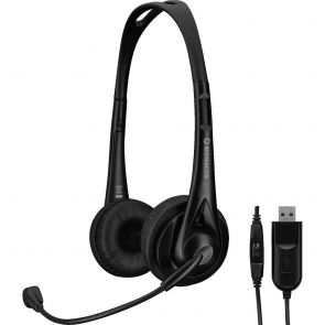 BH-010USB USB headset