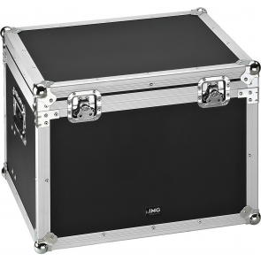 Flightcase til lyseffekter - MR-MINI2