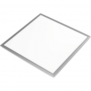 LED-panel 36 watt - LEDP-620DCTW