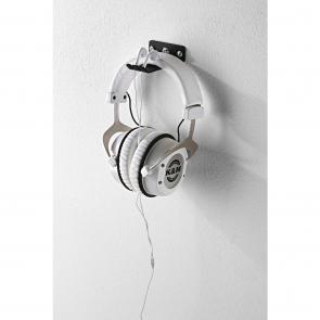 Hovedtelefonholder til vægmontering - KM-16311