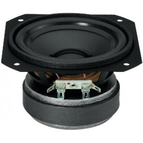 SPP-110/8 4´´ højttaler