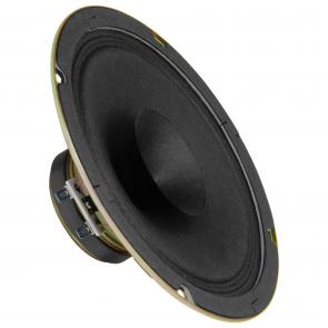 """SP-276 6,5""""  højtalerenhed"""