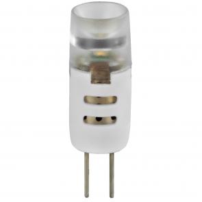 LED stiftpære 1.2W - LEP-41/WWS