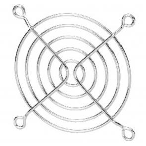 Ventilatorgitter - CFG-1