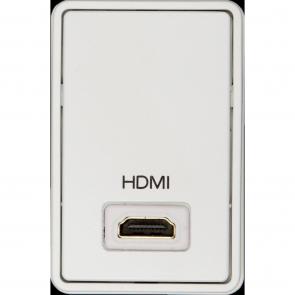 FUGA panel HDMI - ANT-15