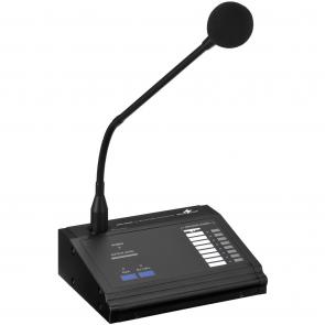 ARM-880RC Mikrofon til ARM-880