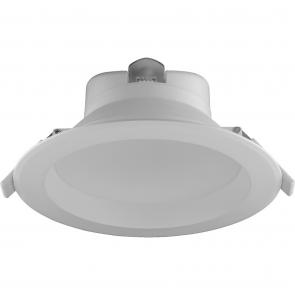 LED downlight - LDD-17/WWS