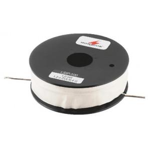 LSIP-100 1,0 mH Luftspole