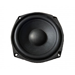 "Boombox 5,25"" woofer"