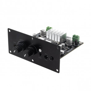 Arylic Up2Stream Amp sub trådløs forstærker board til multirumslyd