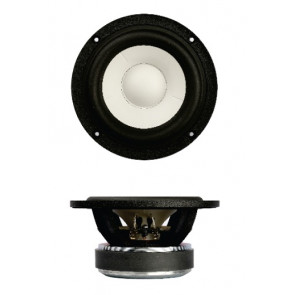 "SB Acoustics 15CAC30-4 5"" mid/woofer, 30mm VC"