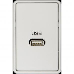 Panel Fuga USB-A - ANT-9A