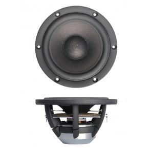 "SB Acoustics MW13P-4ohm  5"" Satori, midwoofer"