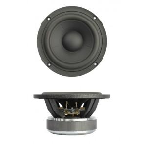 "SB Acoustics 15NBAC30-4ohm  5"" midwoofer, 30mm VC Al cone"