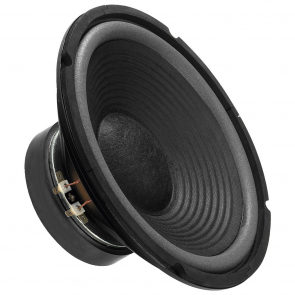 "SP-252E 10"" Bas 150 Watt 4 ohm"