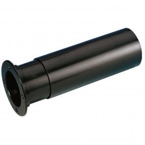 Basrefleksrør 35mm - MBR-35