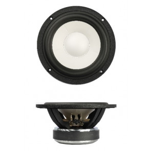 "SB Acoustics 17CAC35-8 6"" mid/woofer, 35mm VC"