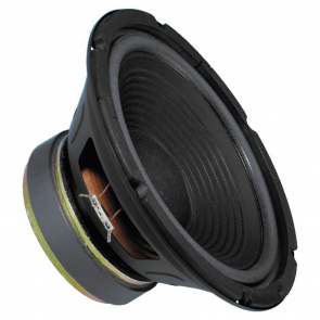 "SP-250P 10"" Bas 200 Watt 8 Ohm"