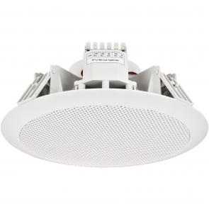 ELA-højttaler Monacor 100 Volt - EDL-158