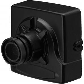 Modul farvekamera til videoovervågning - AXC-137NLC
