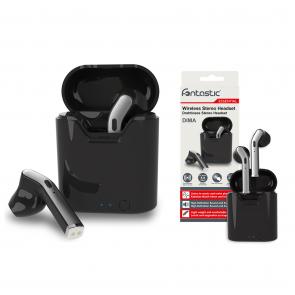TWS-DIMA/SW In-ear headset trådløst
