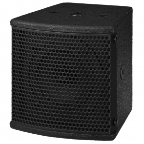PAB-303/SW Mini PA-højttaler