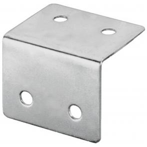 Metal hjørne - MZF-8508