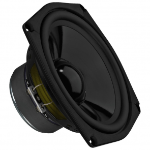 Mission 733 replacement bas