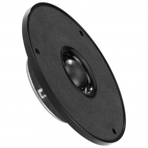 DT-2800 HiFi soft Dome tweeter 100 watt