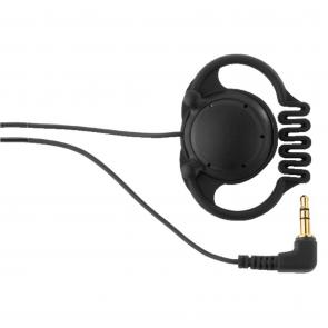 Hovedtelefon med bøjle -  ES-16