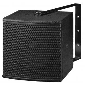 Lille ELA-væghøjttaler  - ESP-305/SW
