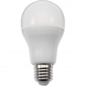 LED E27 pære 14W - LDB-2714/WWS
