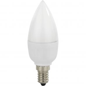 LED Pære E14 lyskilde - LDC2-146D/WWS