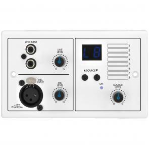 ARM-880WP1 Betjeningspanel t/ARM-880
