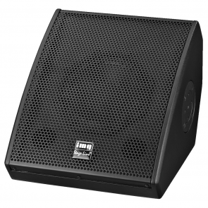 PAB-308M SW PA-monitor 150Wrms
