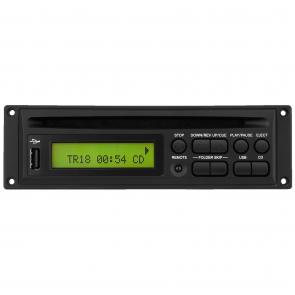 CD-modul til indbygning M-32CD