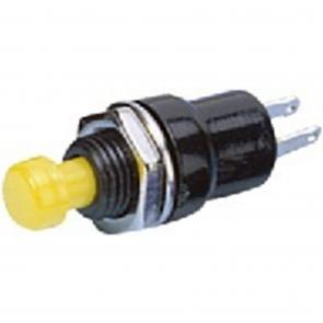 Ringetryk gul - M-312/GE