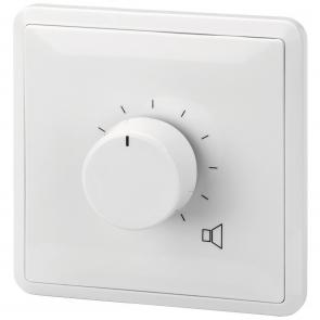 ATT-350PEU ELA-volumekontrol
