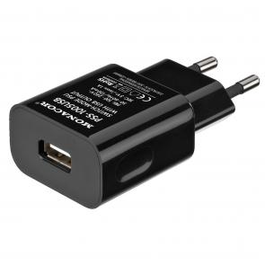 USB Lader / Strømforsyning USB - PSS-1005USB