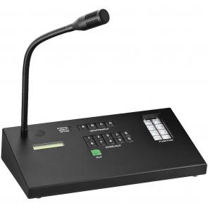 EVA-16TER Mikrofon til EVA-16