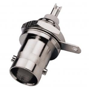 BNC-chassisbøsning - UG-1094/U