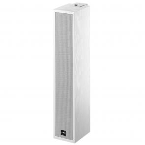 ETS-340TW/WS ELA-højttaler hvid 100 volts højttaler