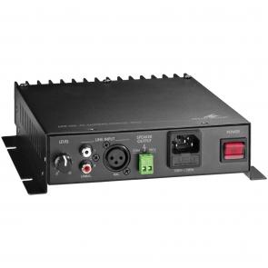 Forstærkermodul 100 volt system - AKB-160