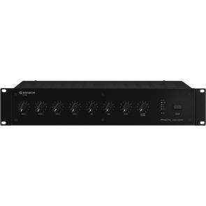 PA-928D 100V forstærker 280W digital