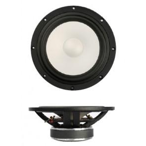 """SB Acoustics 23CACS45-8 8"""" mid/woofer 45mm vc"""