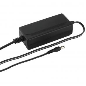 Strømforsyning 12 Volt 3 A - PSS-1230DC