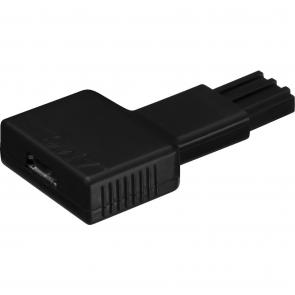 USB adapter tilslut din PC til SOUTDOOR-T - COM-USB