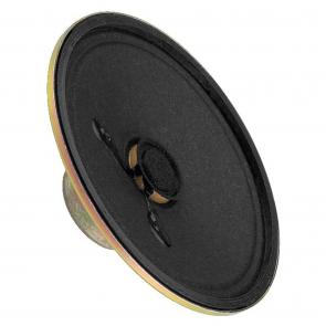 Universal højttaler enhed  - SP-23/4RDP
